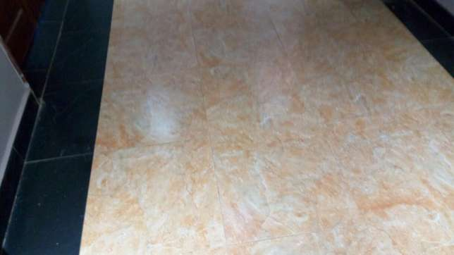 Tiling and other floor finishes Kisii Town - image 4