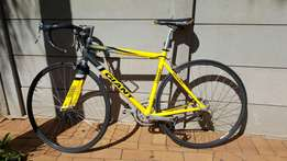 Giant once bicycle for sale