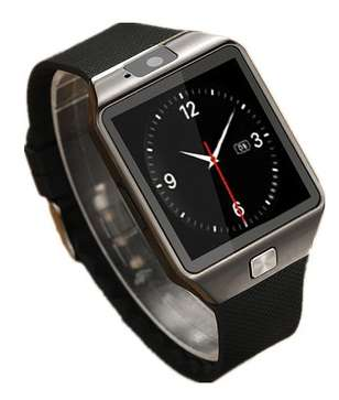 Smart Watches For Sale R400 Berea - image 3