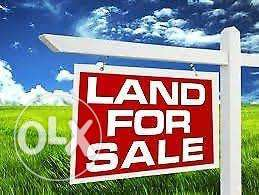 Prime Red Hill Limuru Road, 4.2 ACRES for sale, ideal for real estate