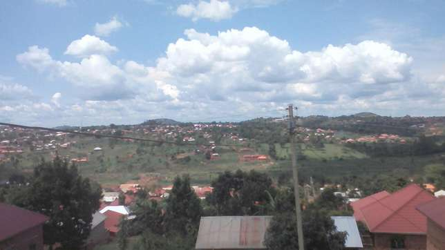 Selling a plot of land at Bulaga, Nakabugo zone, in an estate ,29M/= Kampala - image 6