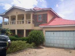 5 bedrooms mansionate selling cheaply