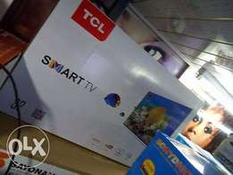 Get smart and digital today Free delivery country wide pay