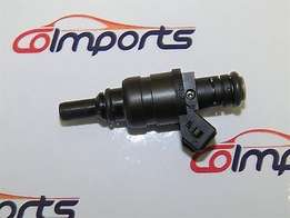 BMW E46 petrol injectors for sale