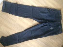 Brand new Tommy Hilfiger linen pant