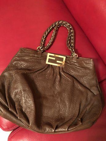 сумка fendi baguette оригинал 6 000 грн сумки 2531804c05acef2 ... 0fceacaa1074d