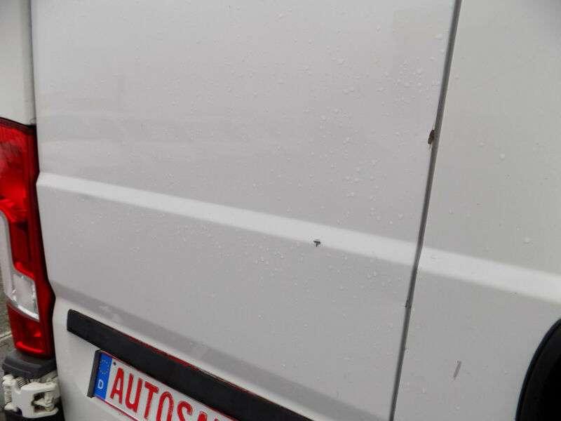 Peugeot Boxer FT 335 L3H2 2,2HDI 110 Klima - 2014 - image 12