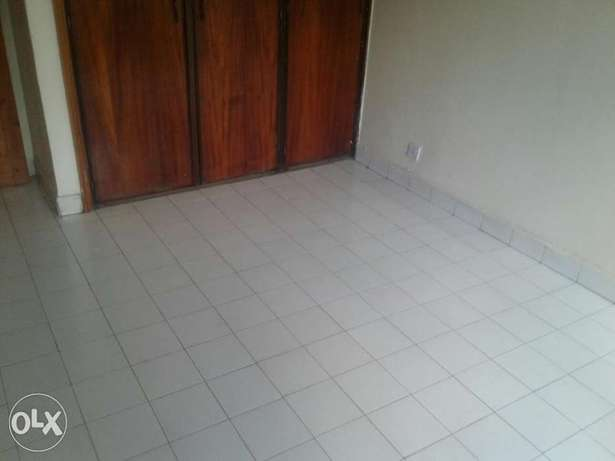 apartment for office to let Westlands - image 4