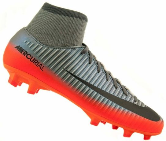 trampki klasyczne buty Najlepiej Nike Mercurial Victory CR7 DF FG 903605- różne rozmiary ...