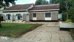 Kahawa sukari house on sale