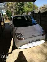 Chevy spark LS for sale