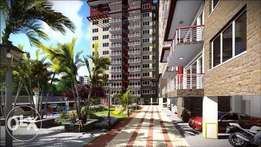APARTMENTS 3 BR – Lavington - Denis Pritt Rd