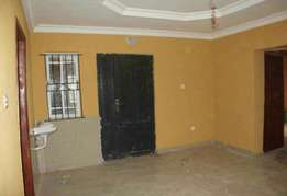 Renovated Luxury 5bed Rooms Duplex with Mini Flat Bq at Ajao Estate Is