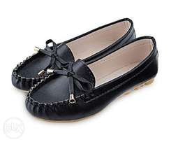 Ladies Loafers Valentine offers