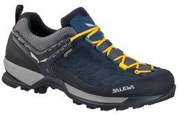 Срочно Salewa MS Mountain Trainer GTX d57493b0d518f