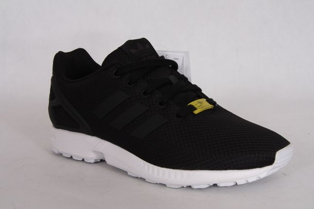 buty adidas zx flux olx