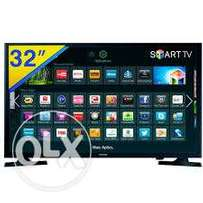 32 inch samsung smart digital tv