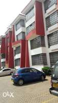 Fully furnished 2 bedroom apartment to let in lavington.