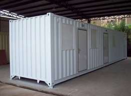 Cheap used shipping container for sale