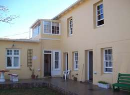 Group and Worker Accommodation-Port Elizabeth
