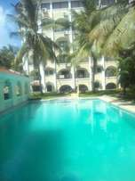 You Love Ocean Breeze! Fully Furnished 3 bedroom apartment In Nyali