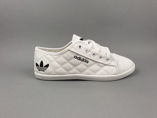 Adidas, buty OLX.pl Ogłoszenia