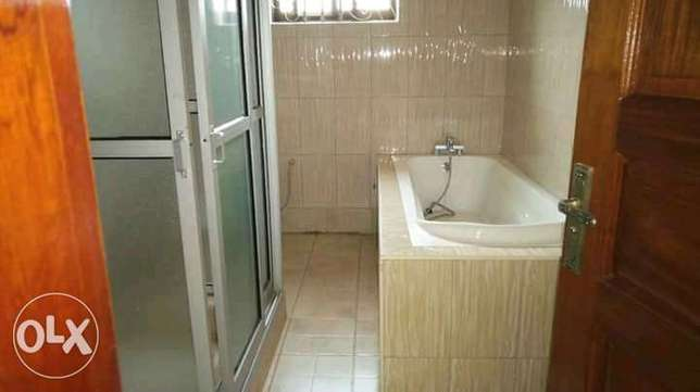 4bedroom bungalow 4 sale at 350M located in Najjera Kampala - image 7