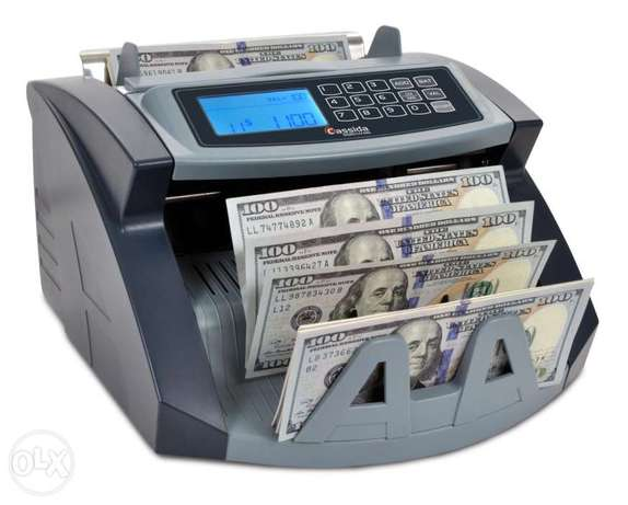 Cash Counter for sale New!