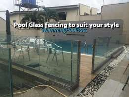 Call Us Now! Don't Let a Non-Engineer Handle Your Swimming Pool Job