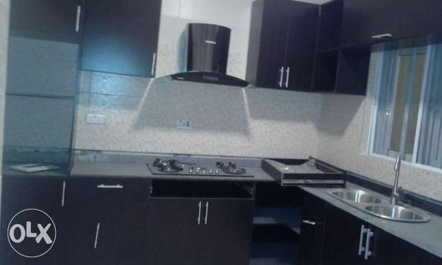 A Lovely 4 Bedroom Duplex for Rent in Lekki Phase 1, Lagos. Ikoyi - image 7