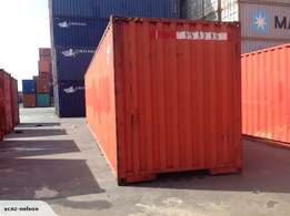 Container 55