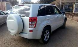 Suzuki escudo on sale at drive my dream car ltd
