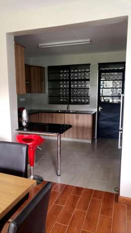 Three / two bedrooms for sale and to let Thindigwa - image 3