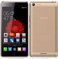 Techno l8 plus original