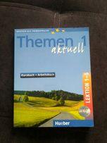 ответы themen aktuell 2