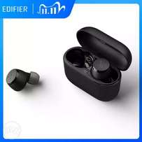 EDIFIER X3 TWS Wireless Bluetooth Earphone Earbuds