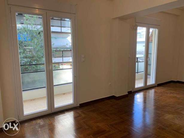 Apartment in Greece, Athens 97sqm