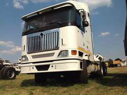 international 9800i eagle double diff trick now on special !!