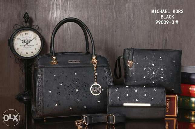Ladies bags for sale from 14,500 to 18,500 Ifako/Ijaye - image 5