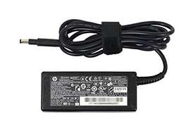 Quality Brand New HP Compatible Laptop Chargers