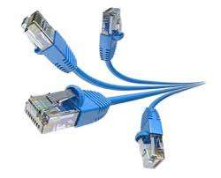 Hassle free Networking and computer repair services at your doorstep. Parklands - image 4