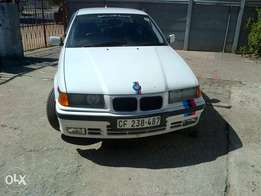 Car for sale 40k sell or swap