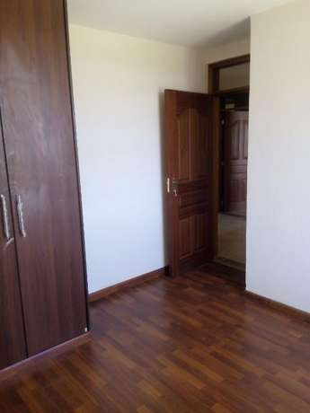 Newly Three Bedrooms Master Ensuite Apartment To Let In Ruaka Ruaka - image 6
