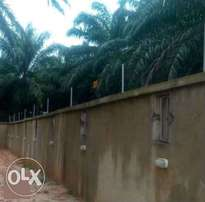 Electric fencing installation and maintenance for electric fence