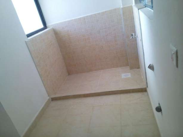Newly Three Bedrooms Master Ensuite Apartment To Let In Ruaka Ruaka - image 8