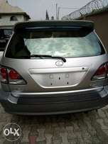 Rx 300, for sale at Ago Okota