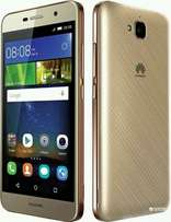 Huawei Y6 PRO Premium Camera,DUAL SIM SEPARATE Micro SD SLOT Inc 4Gb