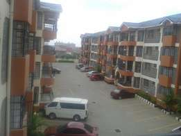 Beautiful 3 bedroom (all en suite) apartments to let next to JKIA