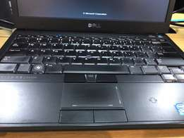 "dell 13"" notebook"