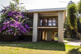 House to rent upper Huttenheights